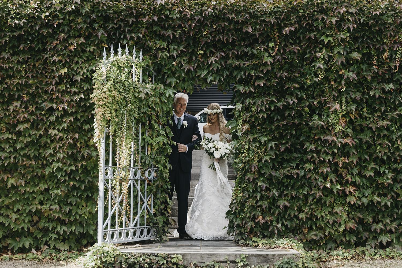 Harriet & William's Wedding34.jpg