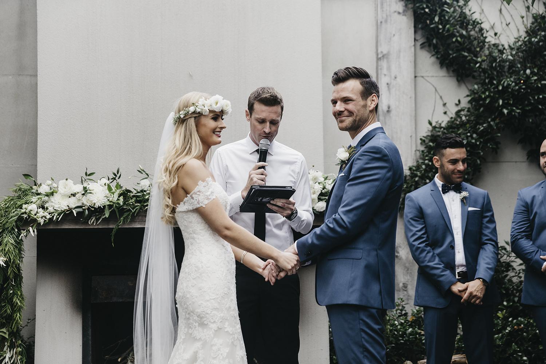 Harriet & William's Wedding32.jpg