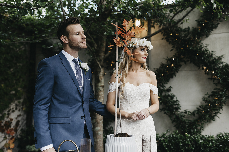 Harriet & William's Wedding24.jpg