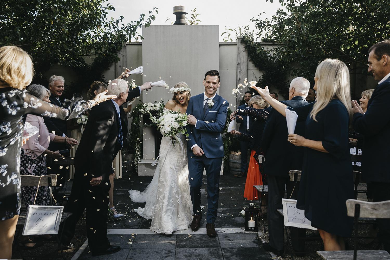 Harriet & William's Wedding26.jpg