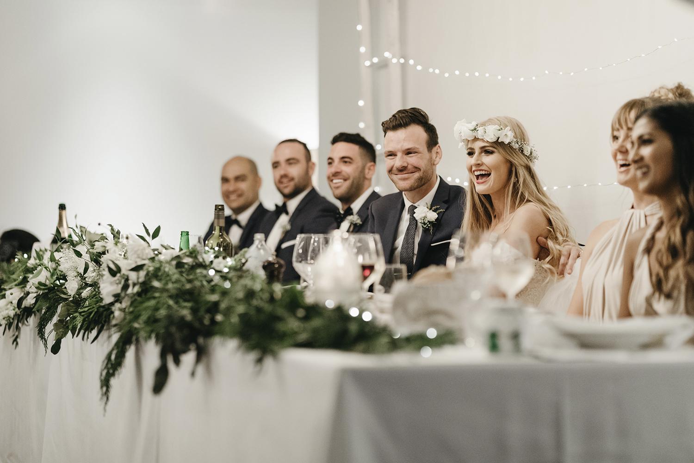 Harriet & William's Wedding2.jpg