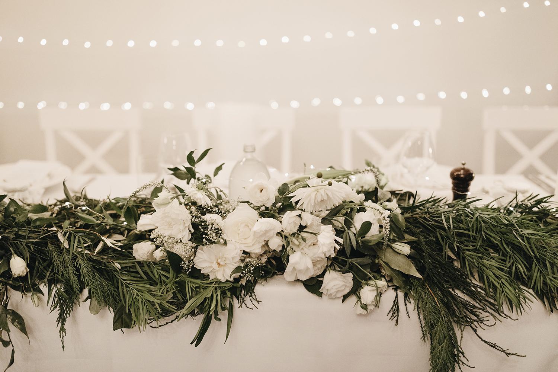 Harriet & William's Wedding4.jpg