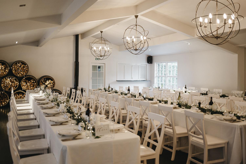 Harriet & William's Wedding6.jpg