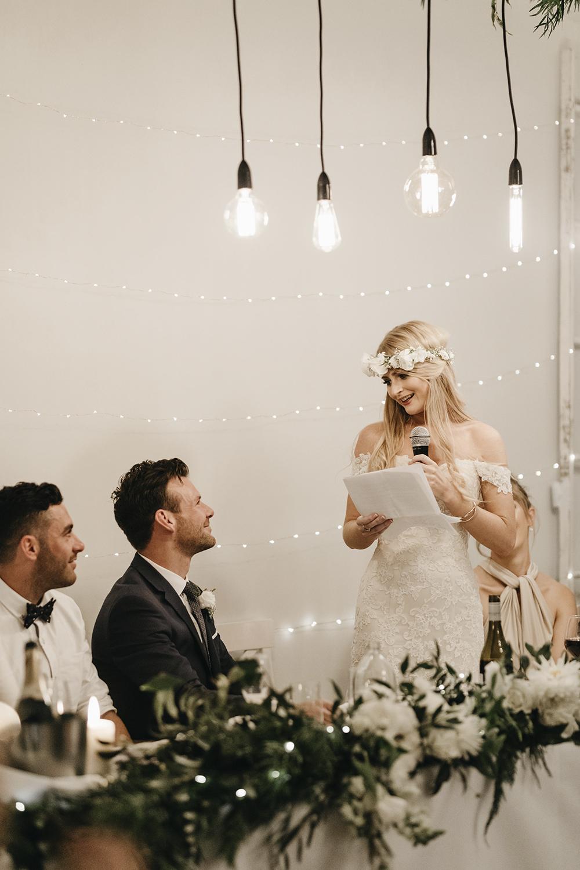 Harriet & William's Wedding15.jpg