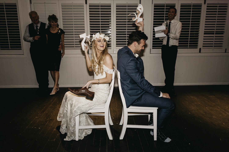 Harriet & William's Wedding1.jpg