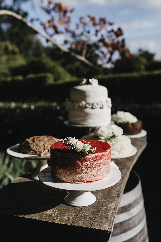 Harriet & William's Wedding21.jpg