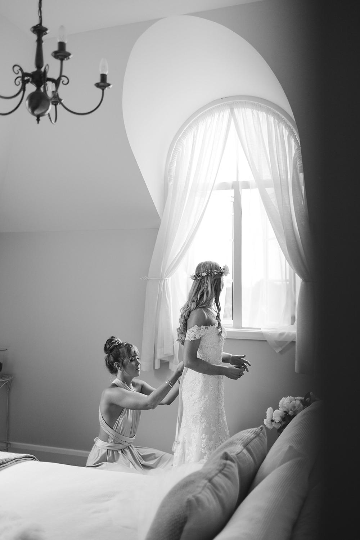 Harriet & William's Wedding44.jpg