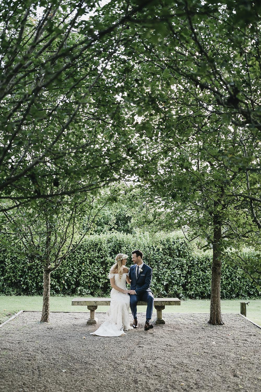 Harriet & William's Wedding9.jpg