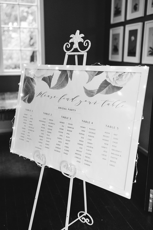 Harriet & William's Wedding12.jpg
