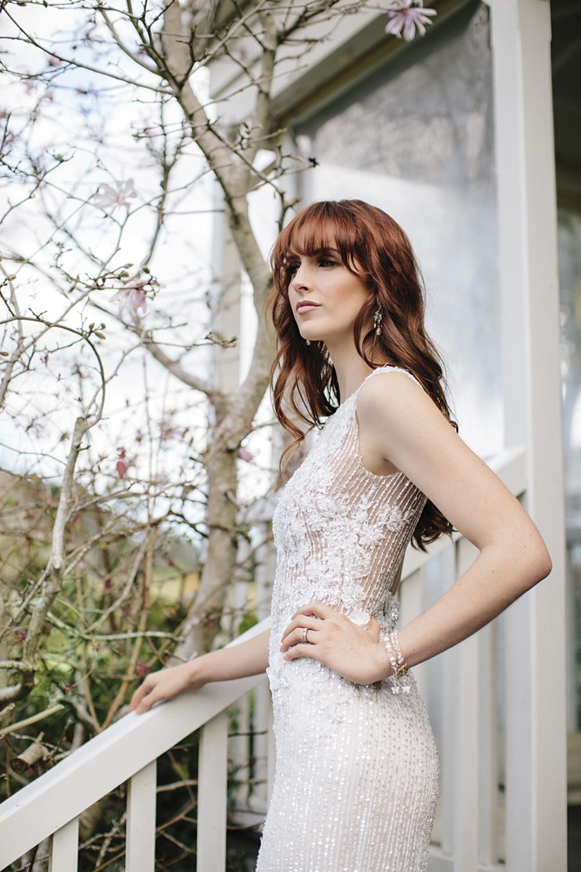 Vinka gown2.jpg