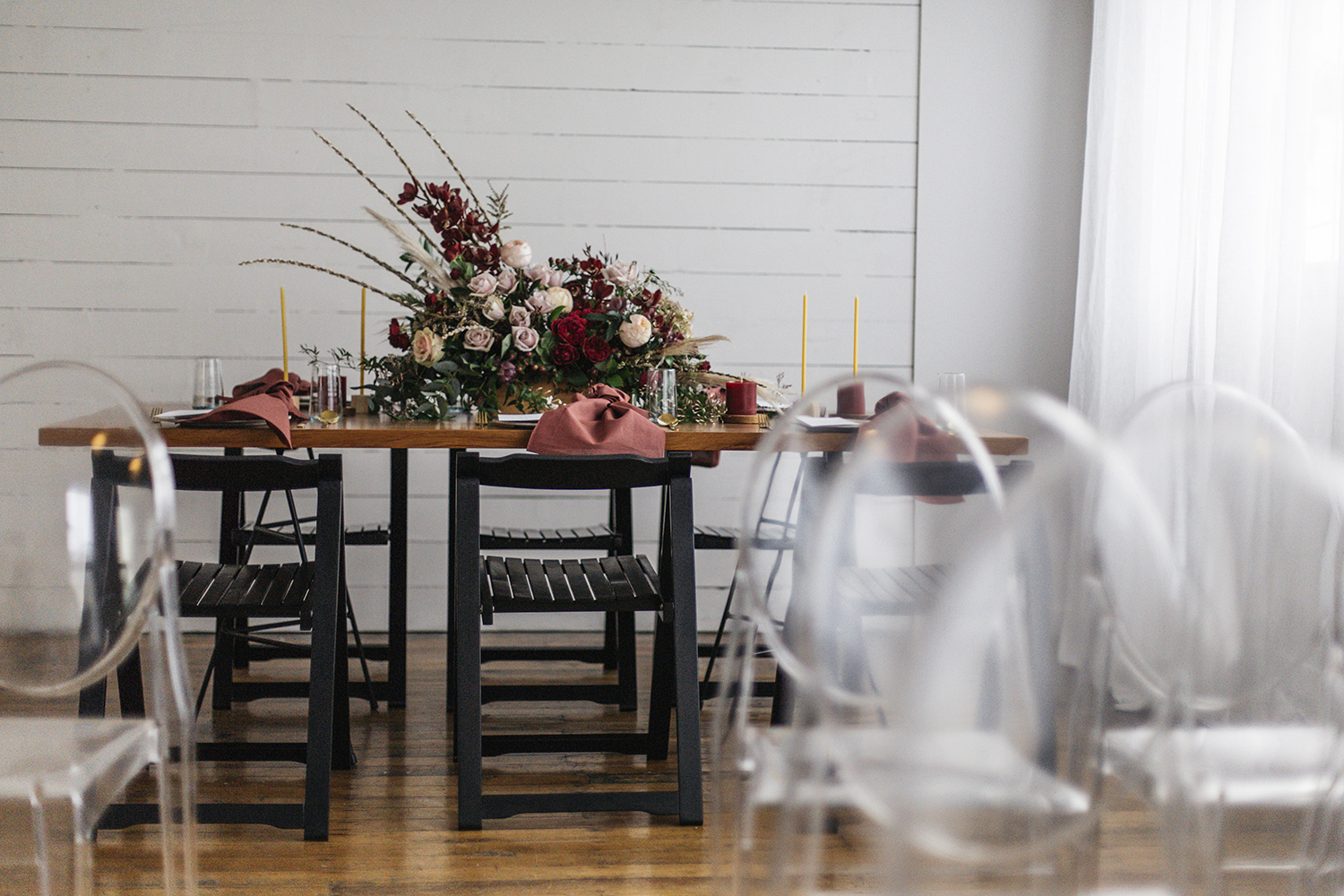 Rich Reds & Pinks Styled Shoot1.jpg