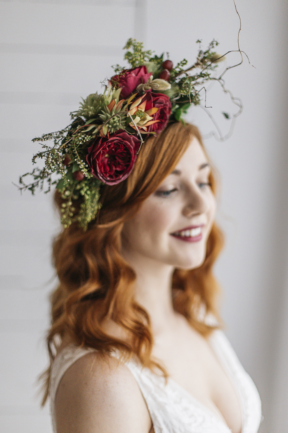 Rich Reds & Pinks Styled Shoot14.jpg
