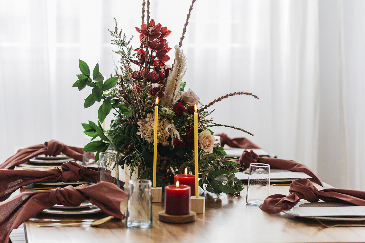 Rich Reds & Pinks Styled Shoot7.jpg