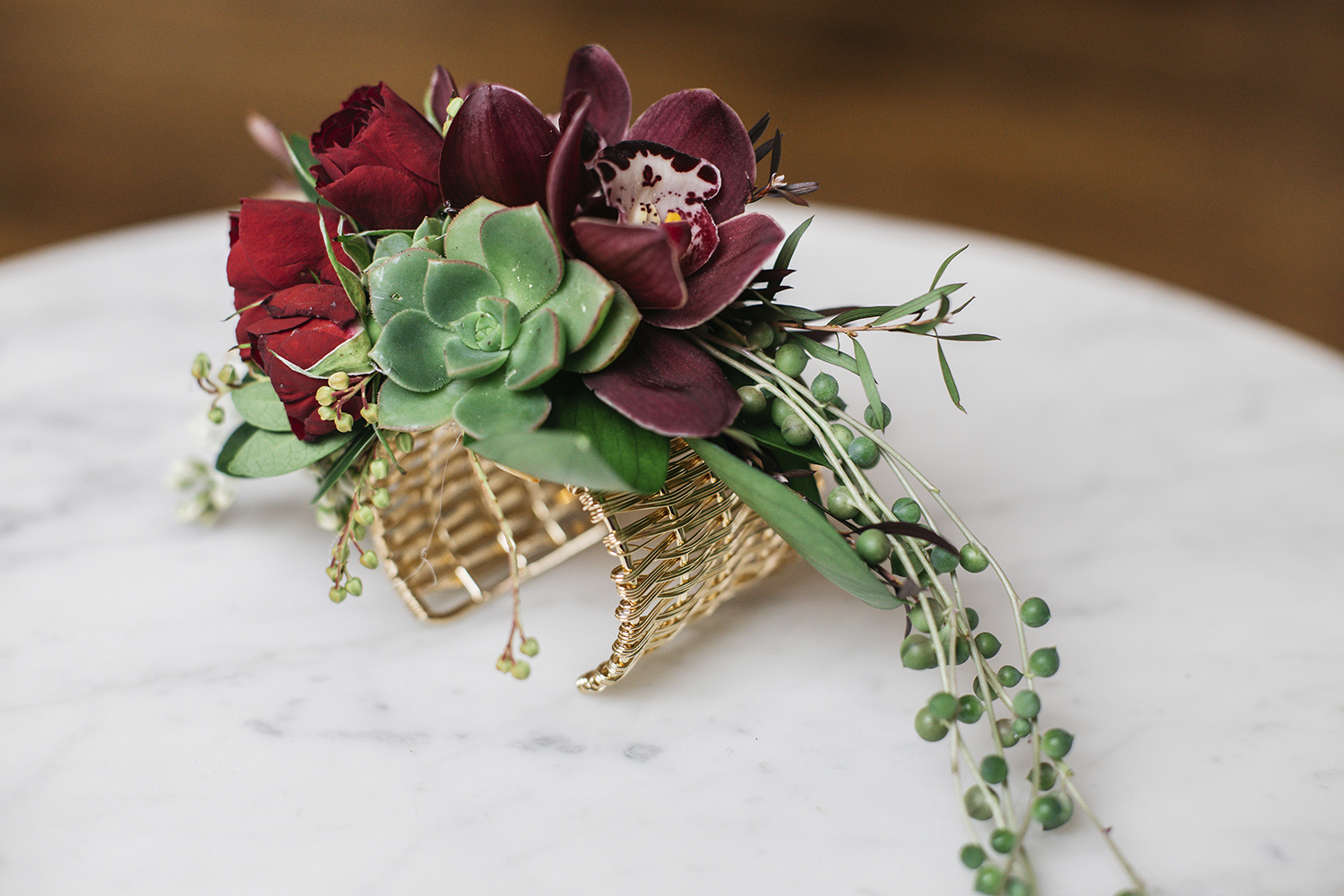 Rich Reds & Pinks Styled Shoot6.jpg