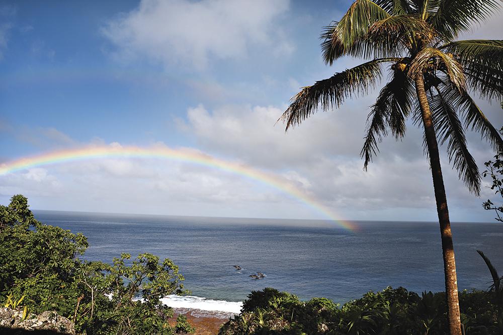 Niue 10.jpg