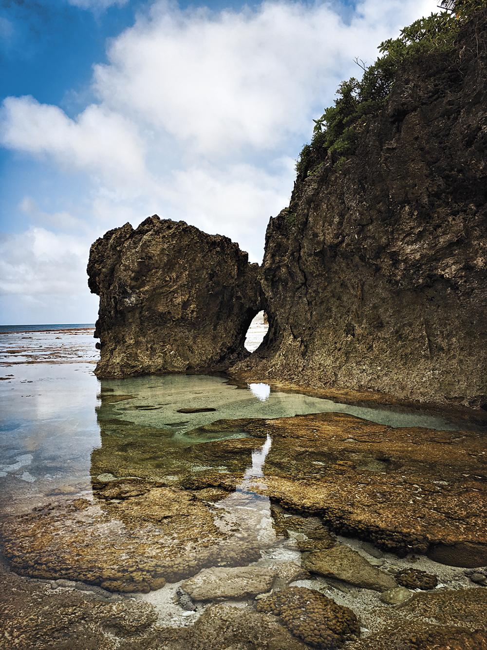 Niue 3.jpg