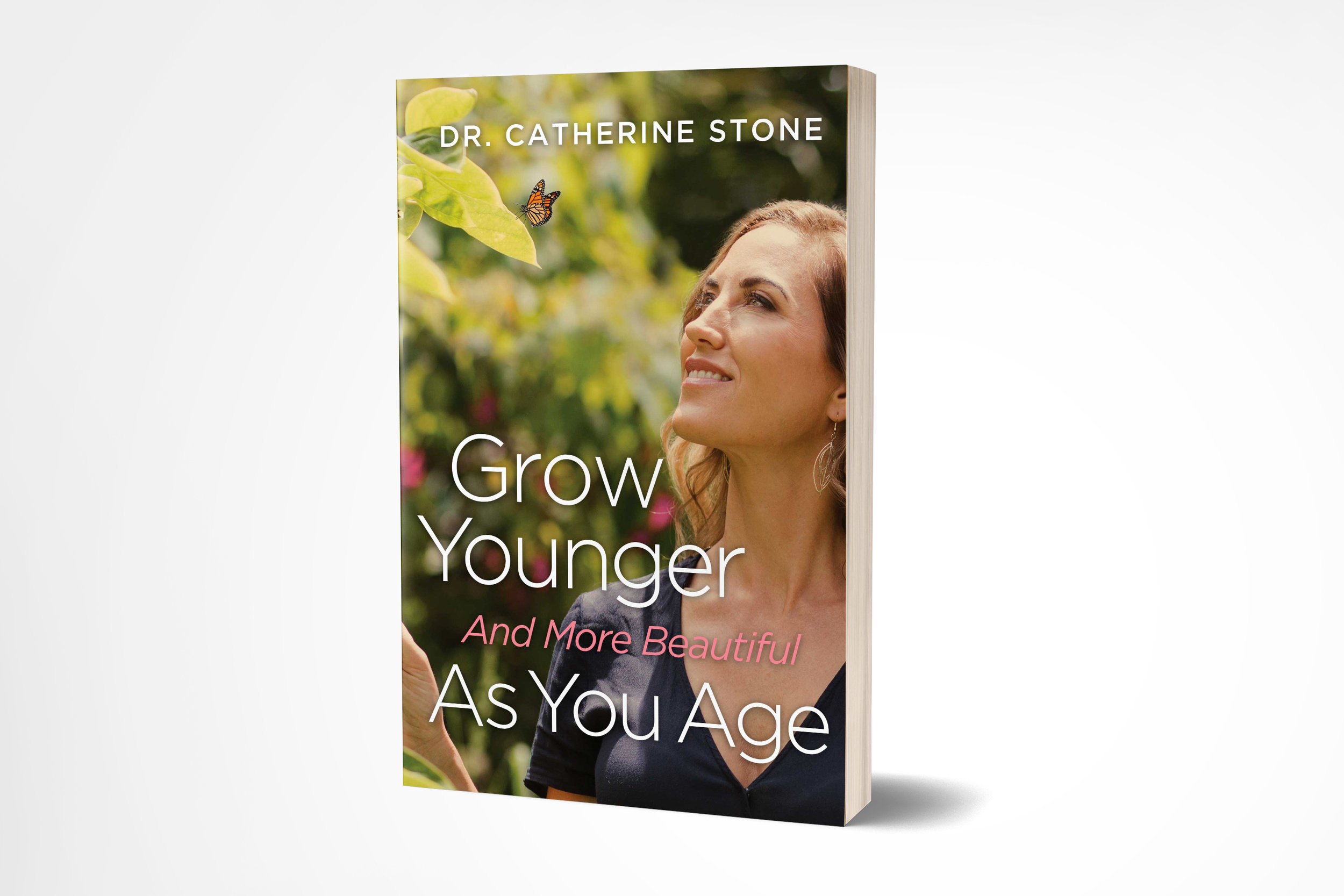 Grow Younger and More Beautiful as you age 1.4mb (1) (1).jpg.jpeg