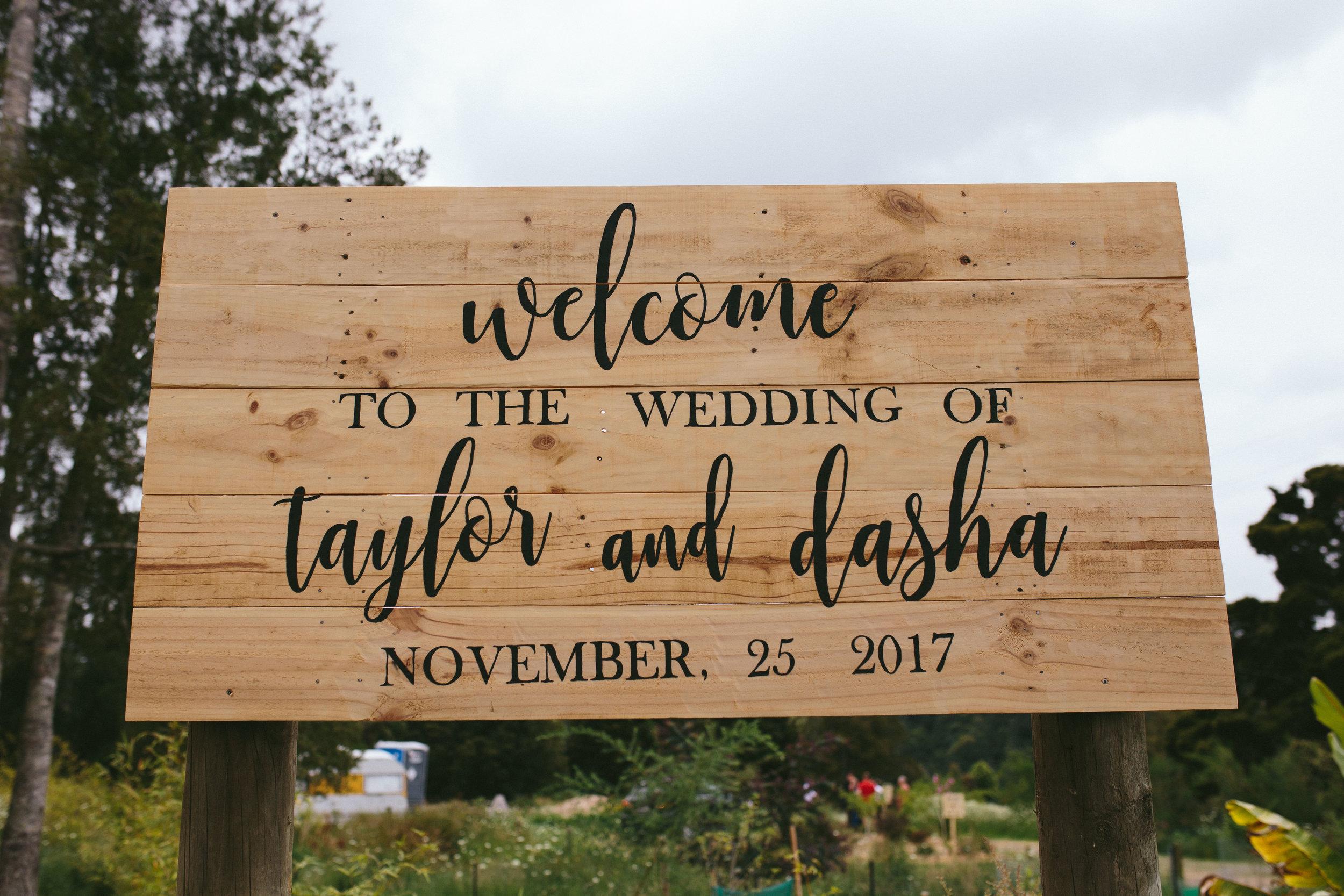 Dasha&Taylor-369.jpg