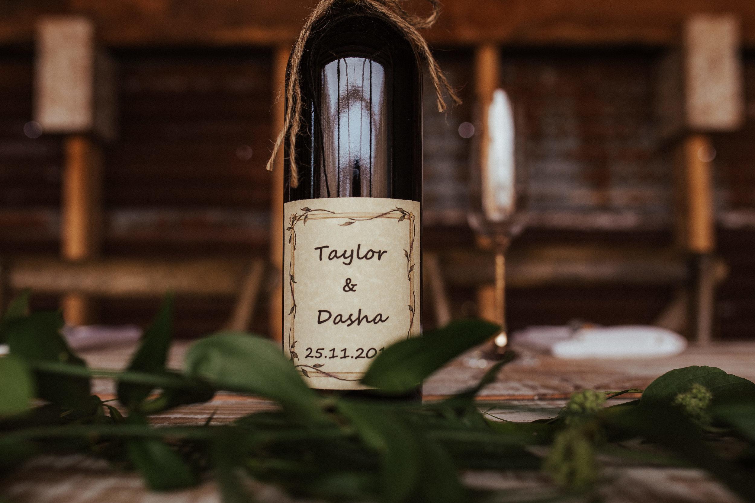 Dasha&Taylor-391.jpg