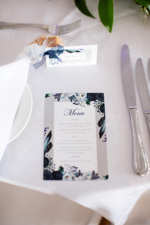 Amy Wolland - Michael & Lisa Married! -114.jpg