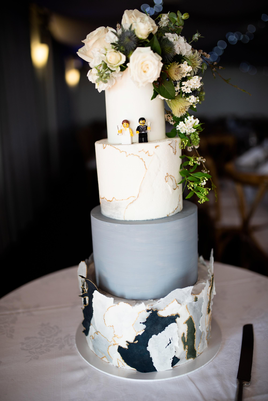 Amy Wolland - Michael & Lisa Married! -198.jpg