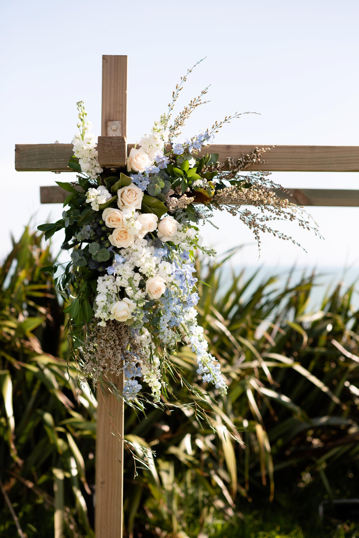 Amy Wolland - Michael & Lisa Married! -192.jpg