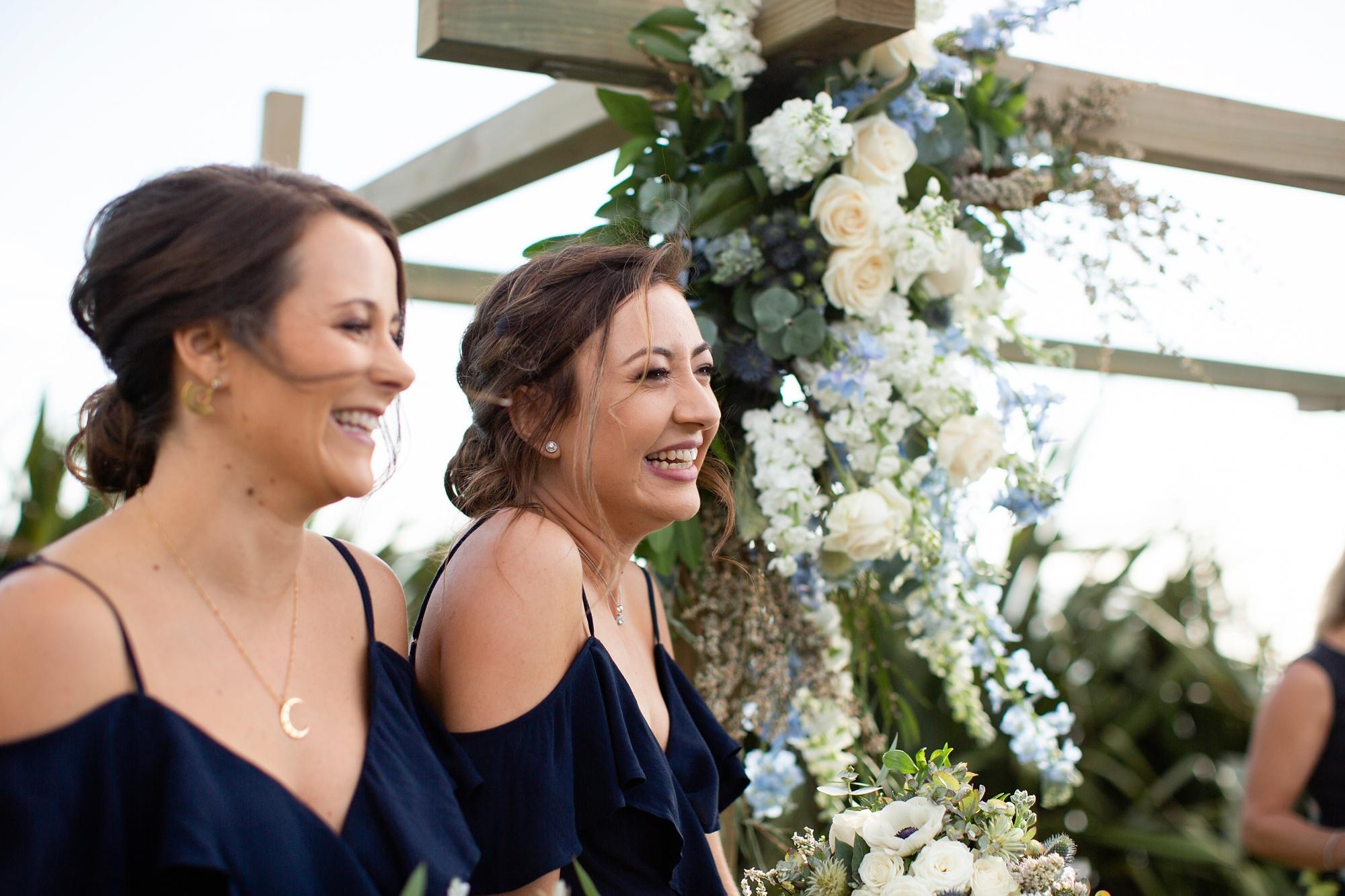 Amy Wolland - Michael & Lisa Married! -384.jpg