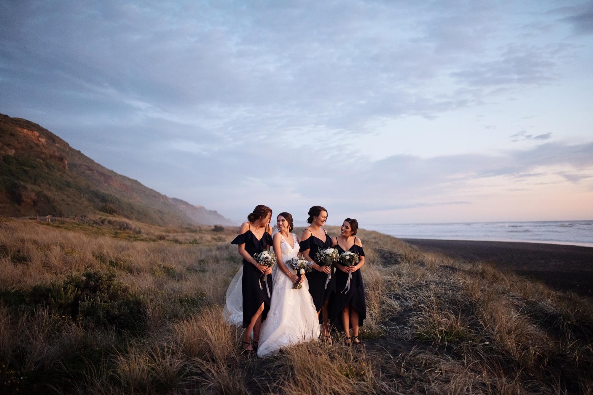 Amy Wolland - Michael & Lisa Married! -640.jpg