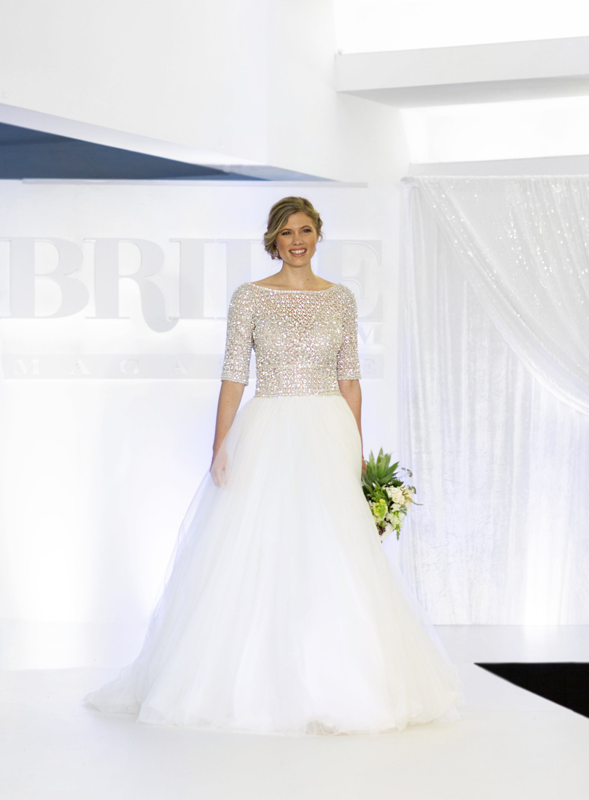 Astra Bridal © Bride & Groom Show 2019  © Sweet Events Photography 2019-5850.jpg
