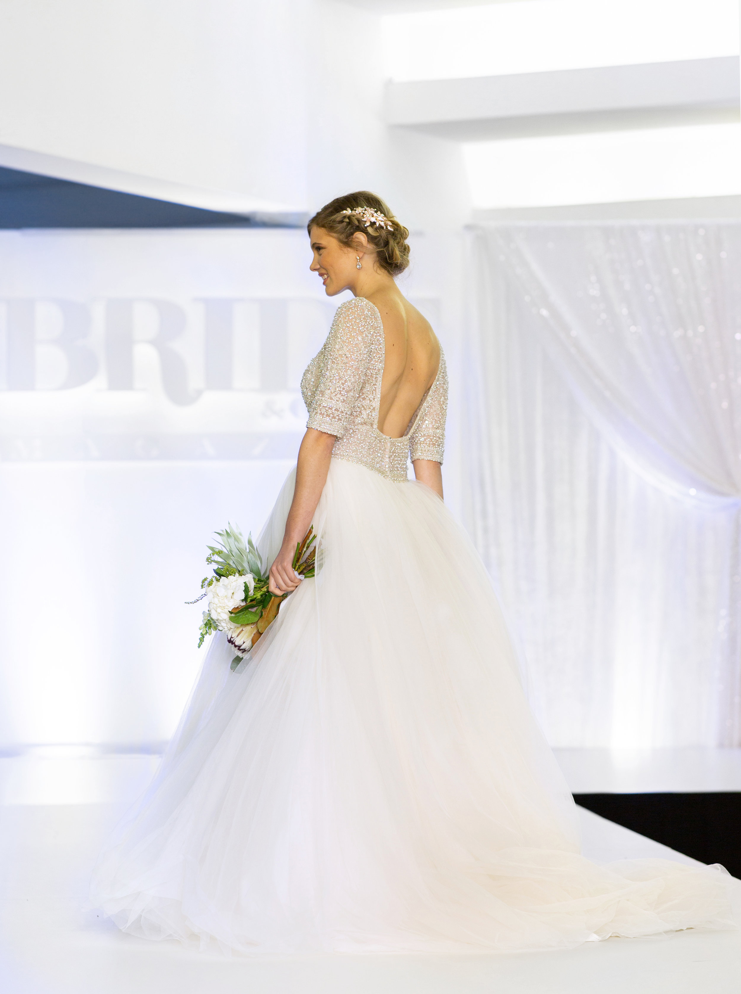 Astra Bridal © Bride & Groom Show 2019  © Sweet Events Photography 2019-5853.jpg