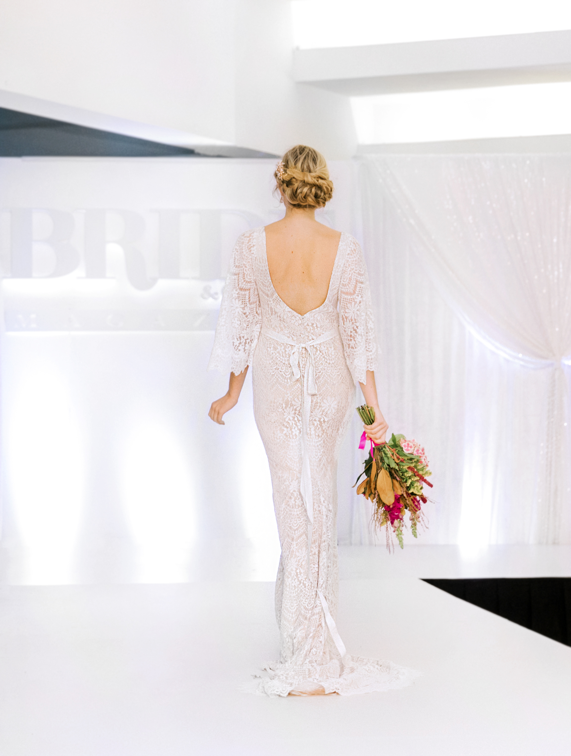 Astra Bridal © Bride & Groom Show 2019  © Sweet Events Photography 2019-9160.jpg