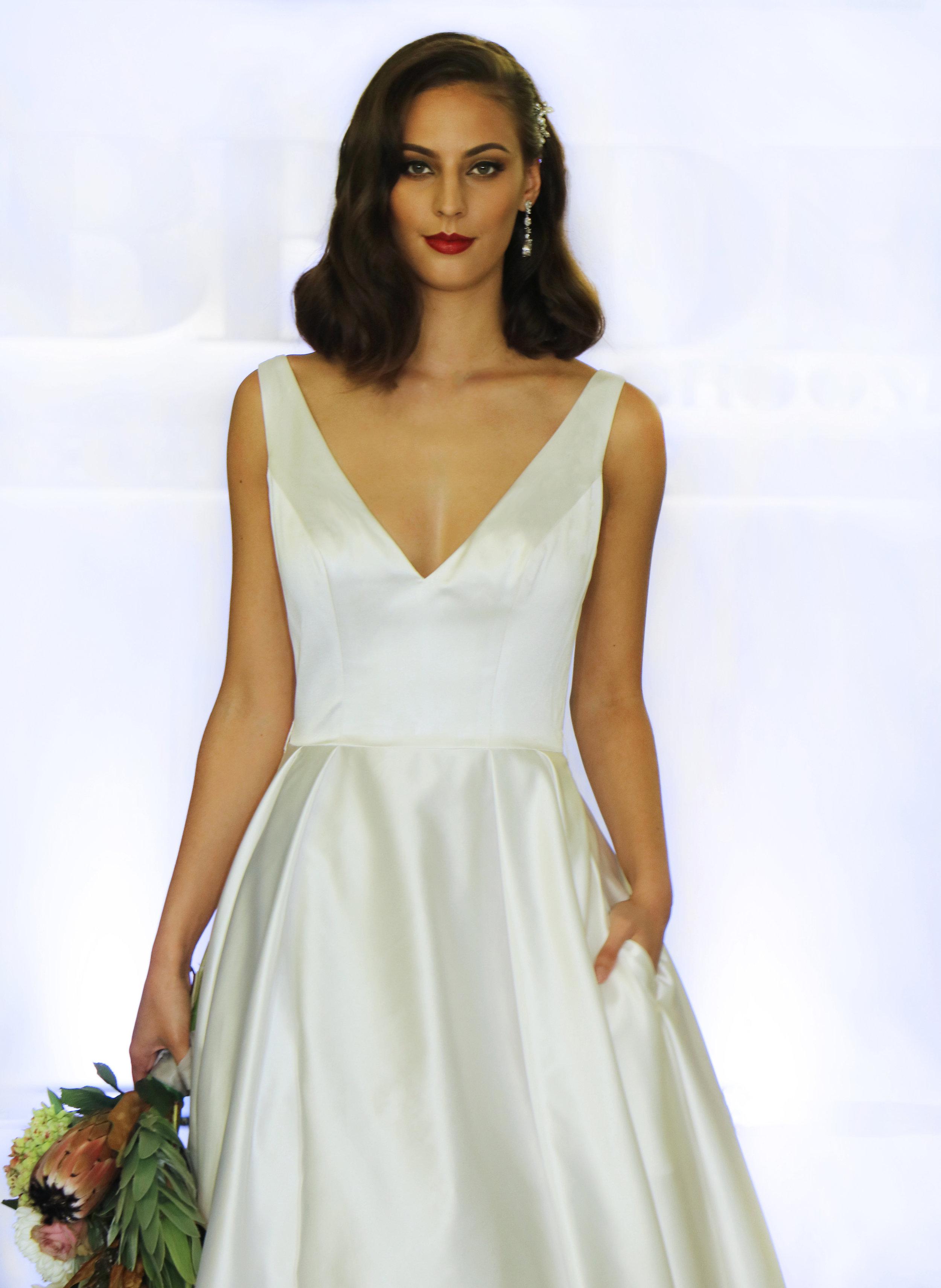 Astra Bridal © Bride & Groom Show 2019  IMG_7758.jpg