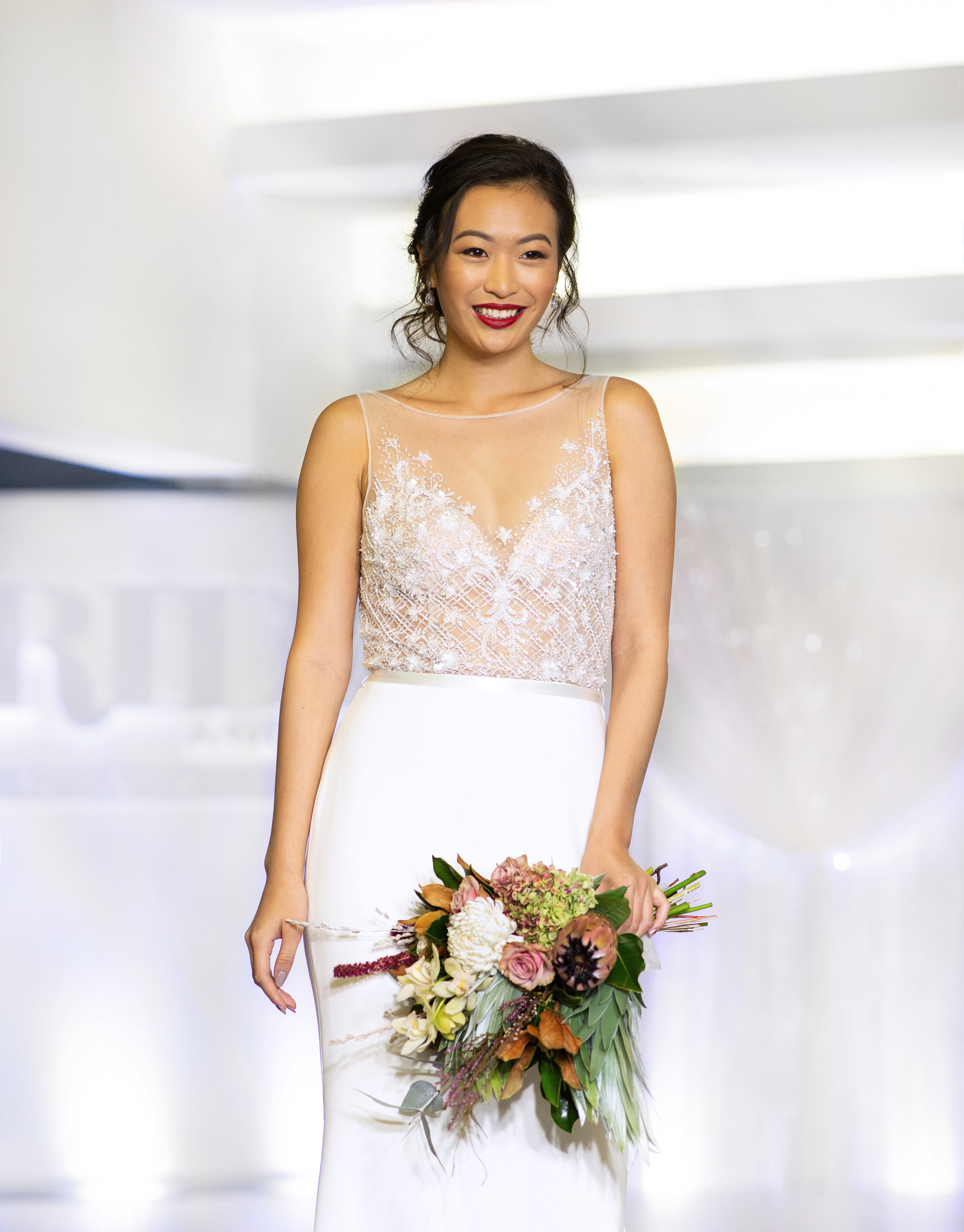 Astra Bridal © Bride & Groom Show 2019 © Sweet Events Photography 2019-5310.jpg