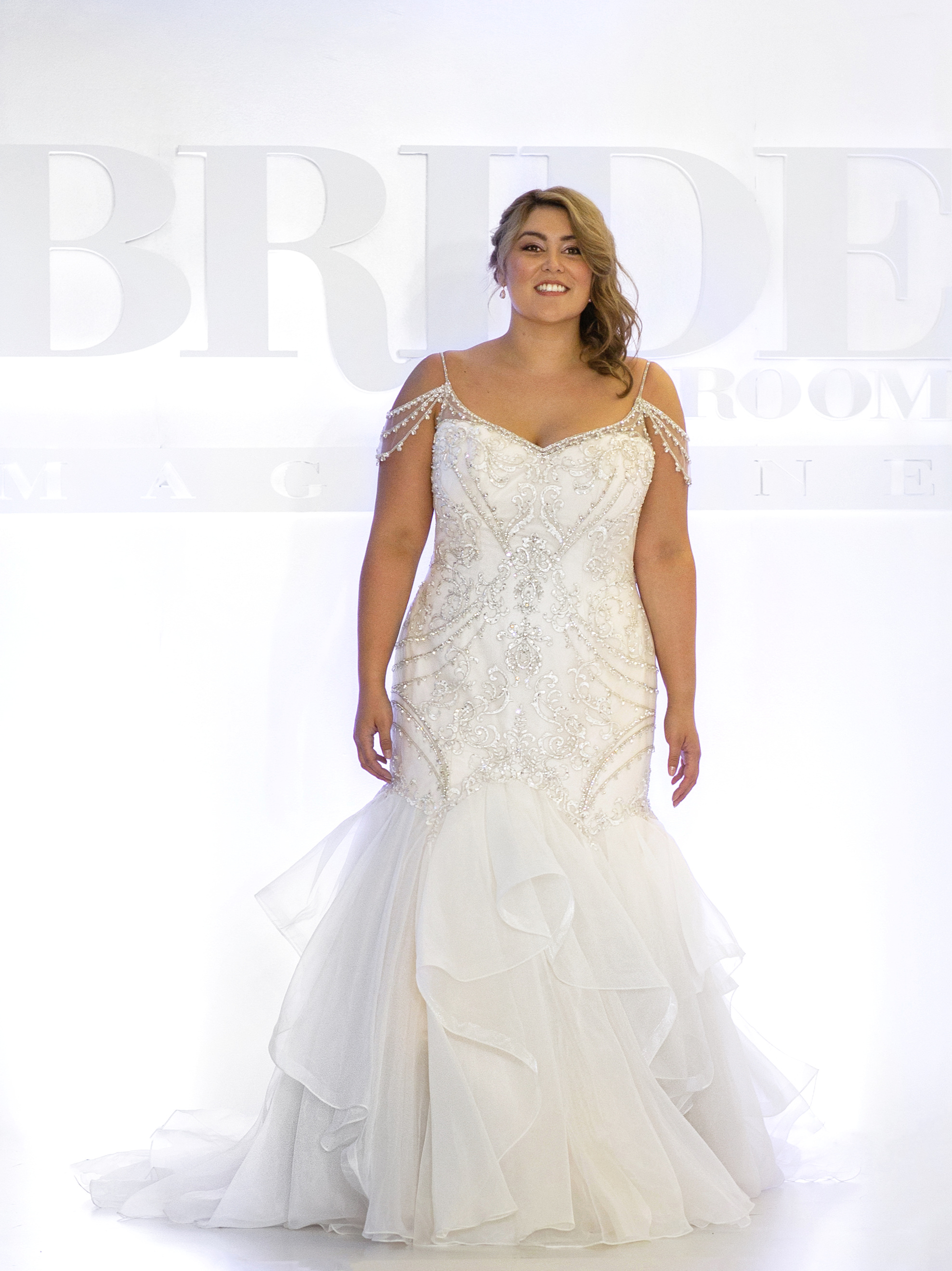 Astra Bridal © Bride & Groom Show 2019  © Sweet Events Photography 2019-6242.jpg