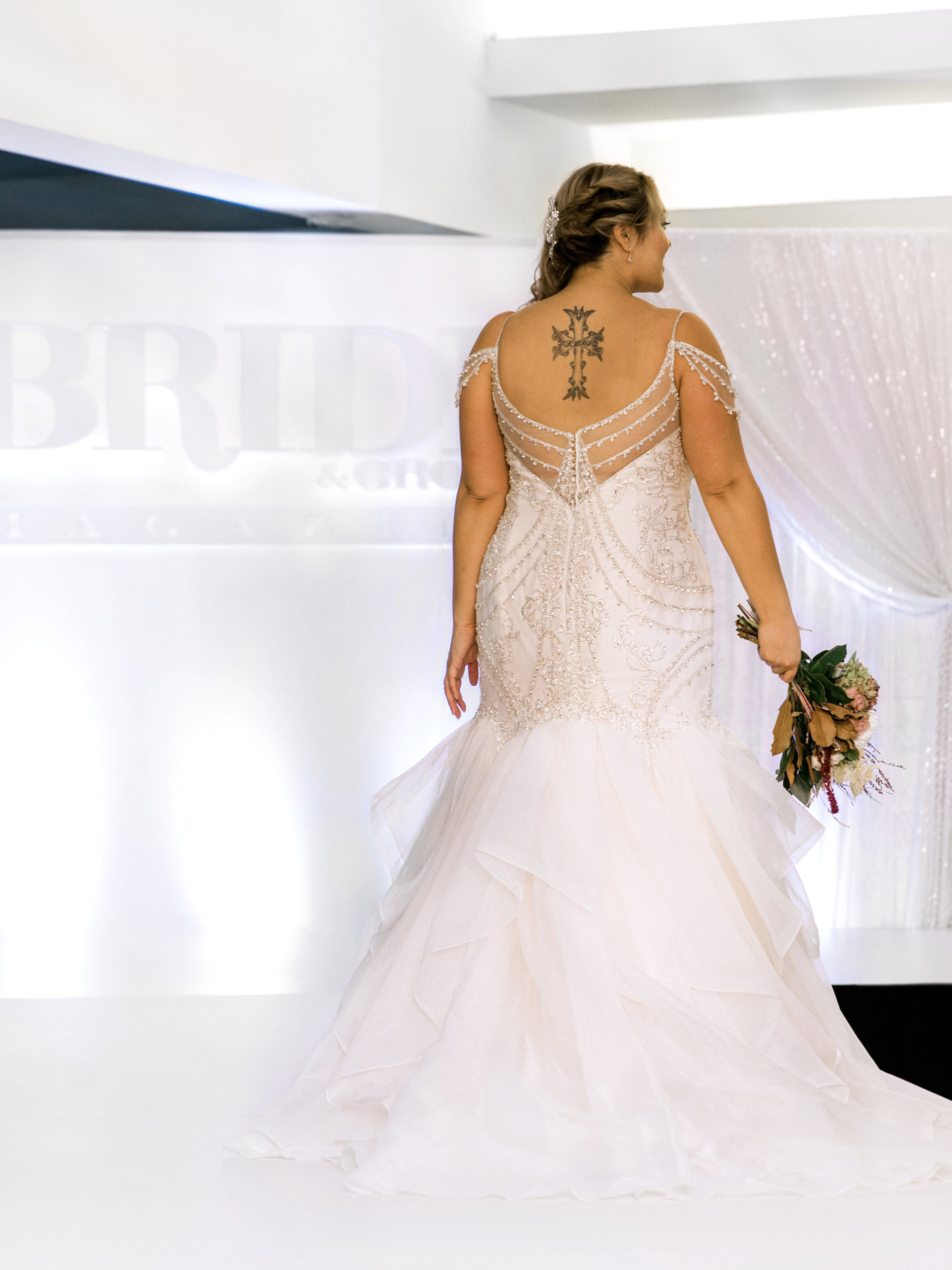 Astra Bridal © Bride & Groom Show 2019  © Sweet Events Photography 2019-9212.jpg