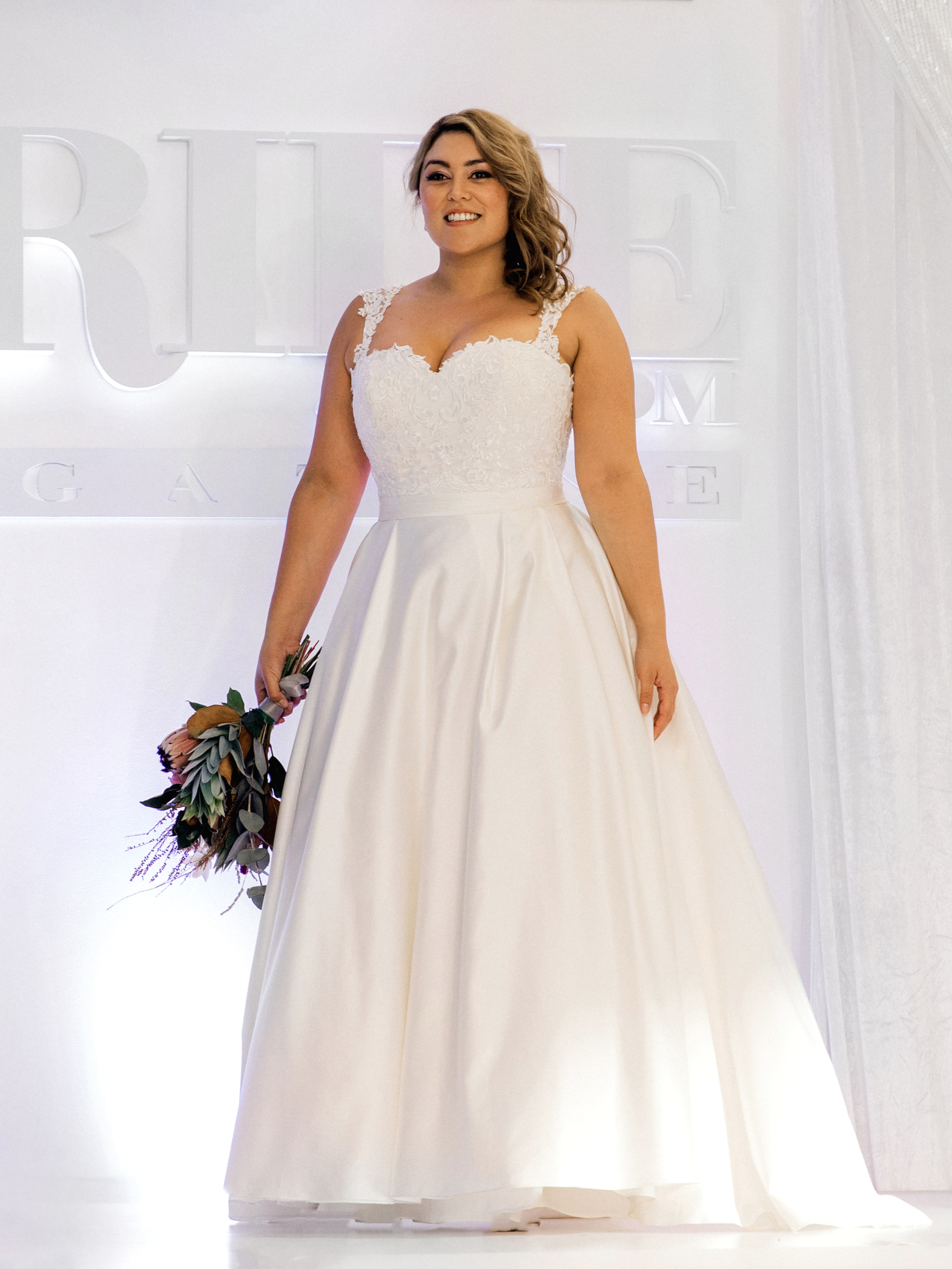Astra Bridal © Bride & Groom Show 2019  © Sweet Events Photography 2019-9004a.jpg