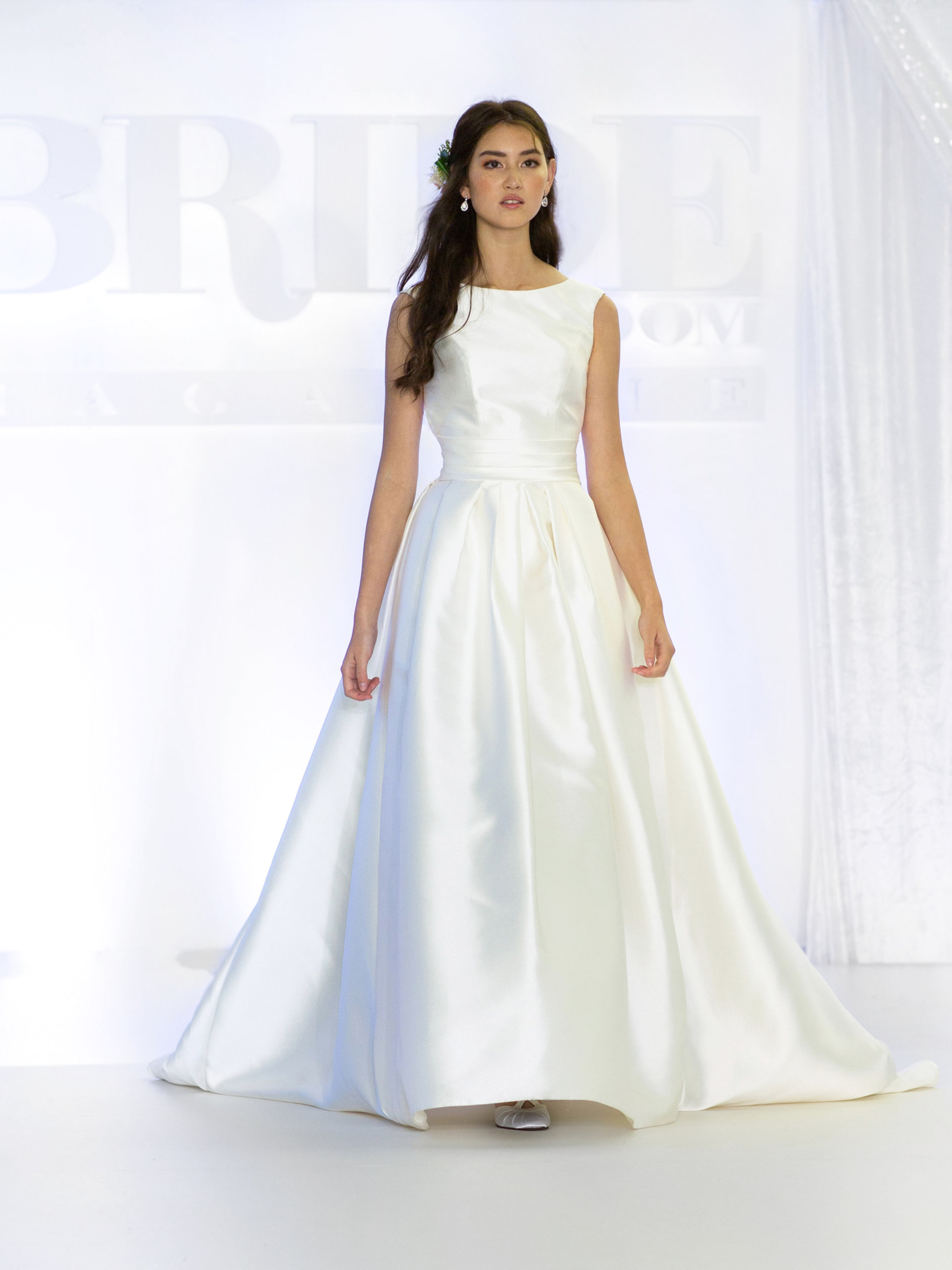 Astra Bridal © Bride & Groom Show 2019  © Sweet Events Photography 2019-5934.jpg