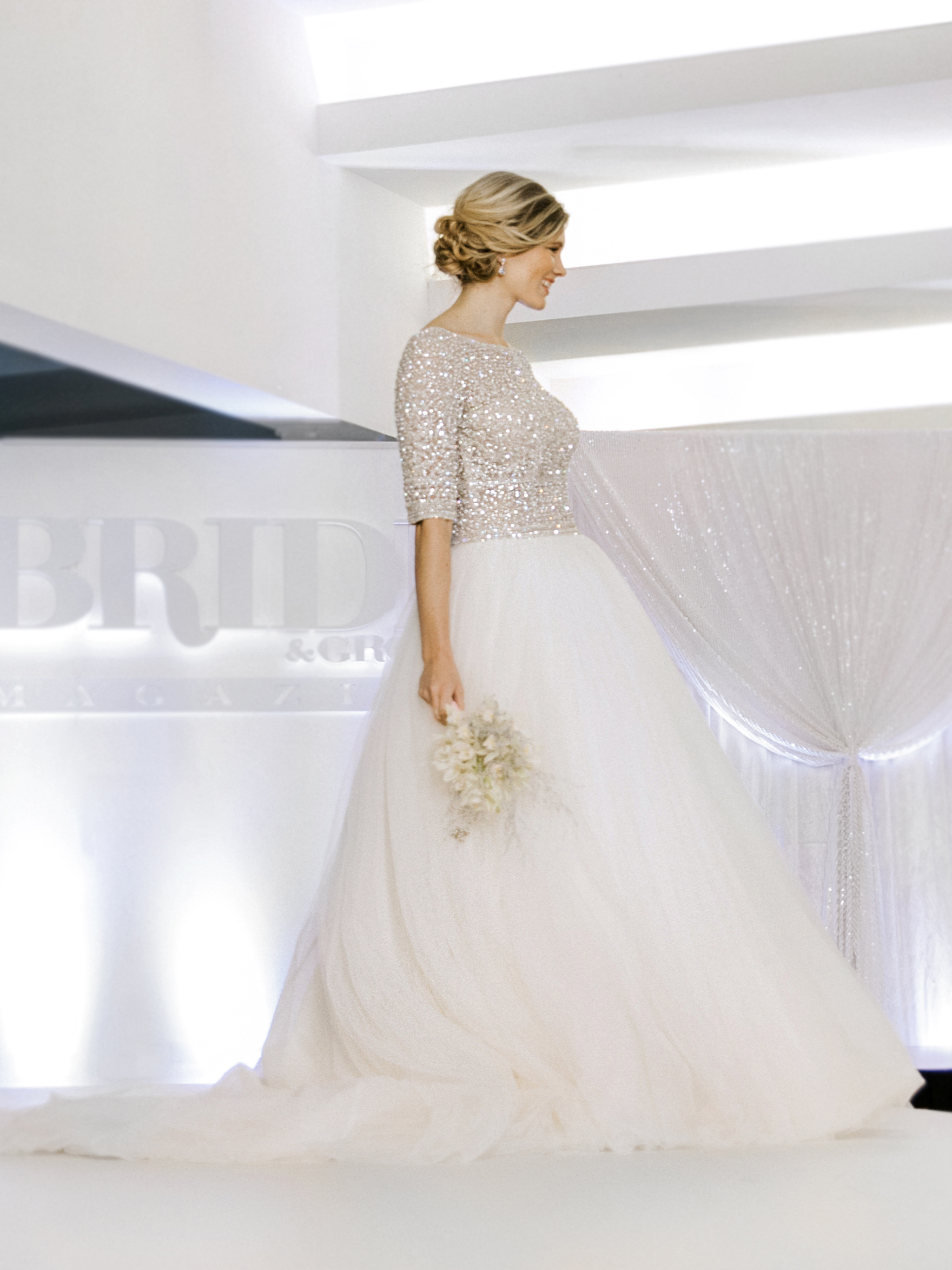 Astra Bridal © Bride & Groom Show 2019  © Sweet Events Photography 2019-9088a.jpg