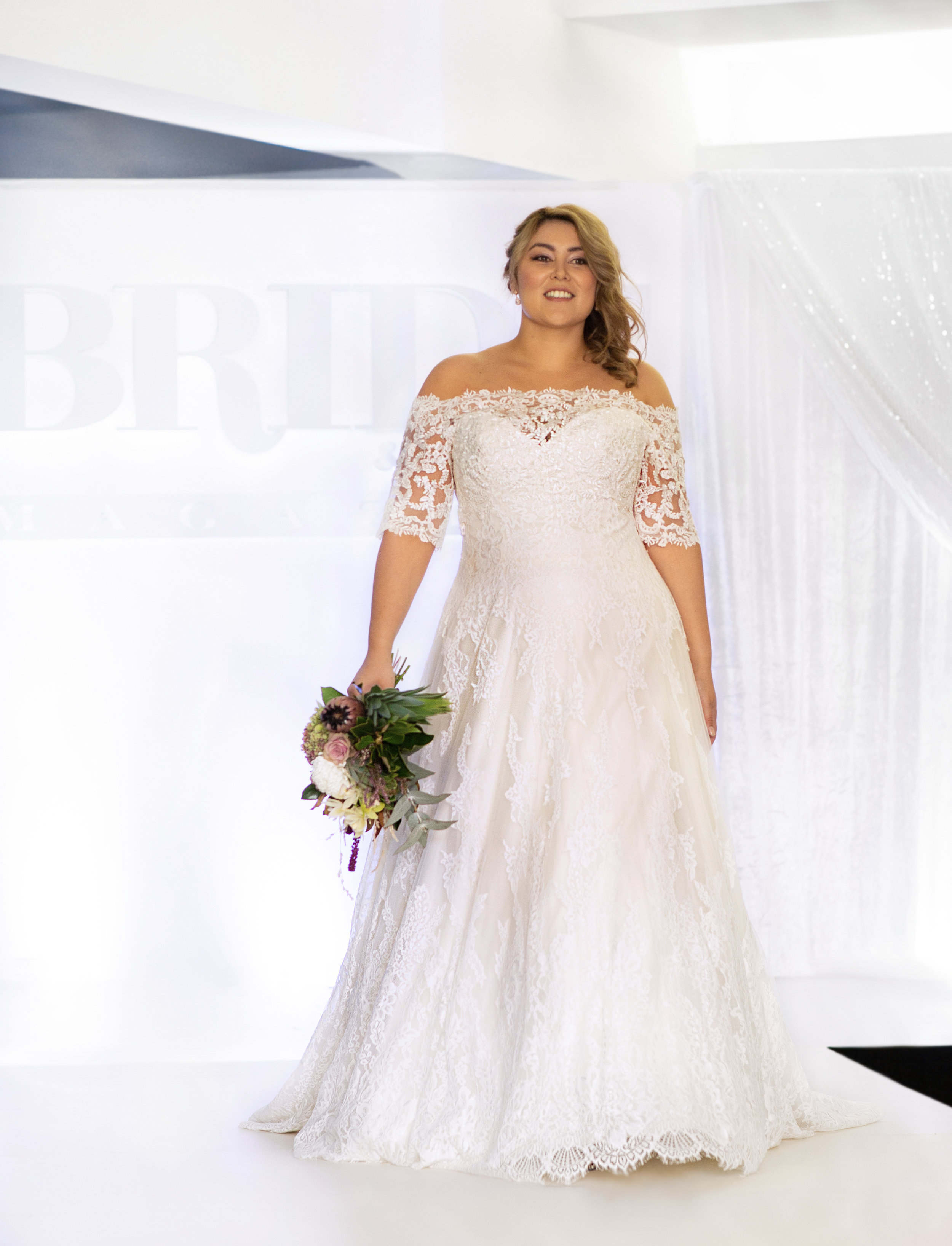 Astra Bridal © Bride & Groom Show 2019  © Sweet Events Photography 2019-5445.jpg