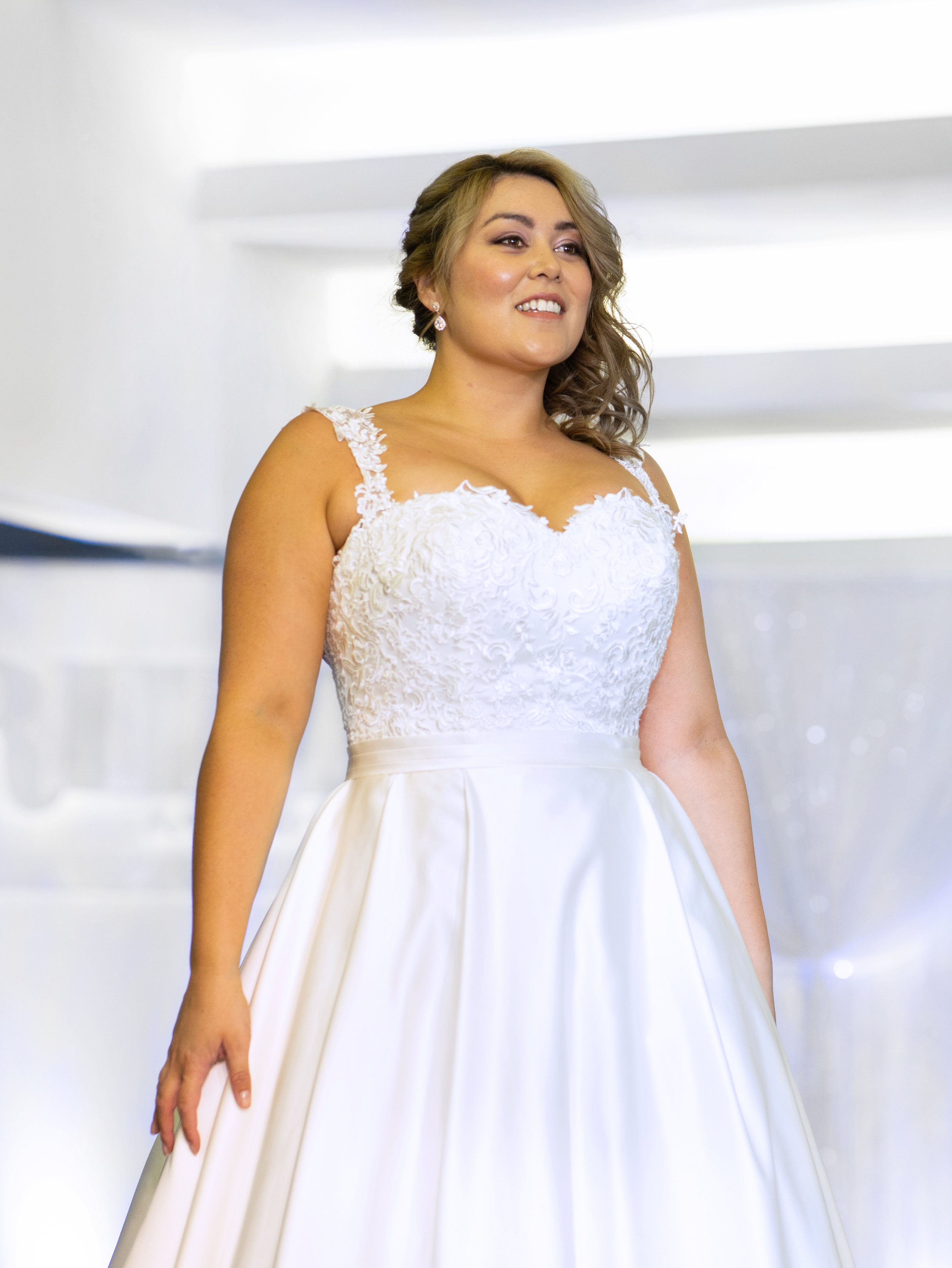 Astra Bridal © Bride & Groom Show 2019  © Sweet Events Photography 2019-5566.jpg