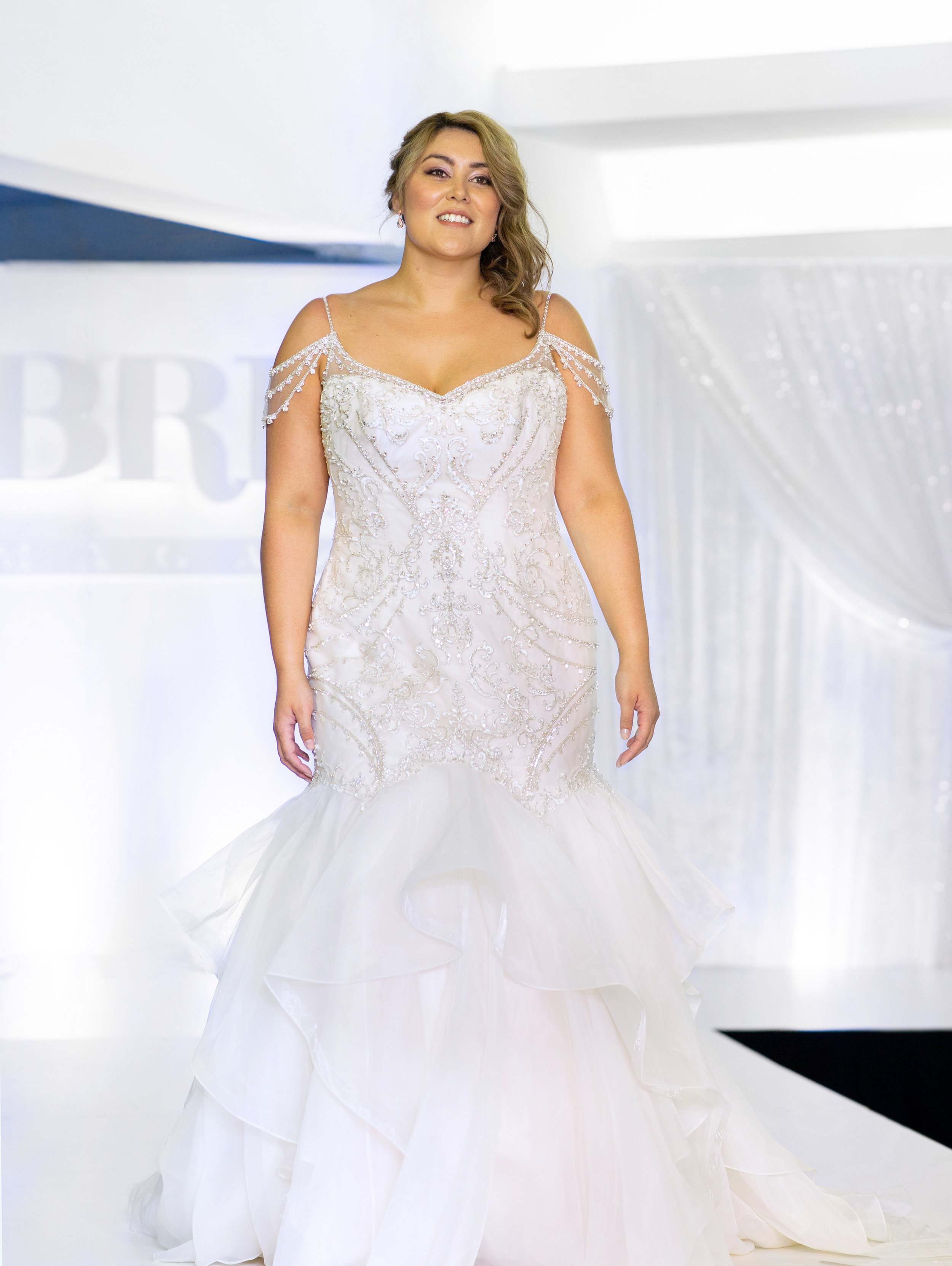 Astra Bridal © Bride & Groom Show 2019  © Sweet Events Photography 2019-6250.jpg