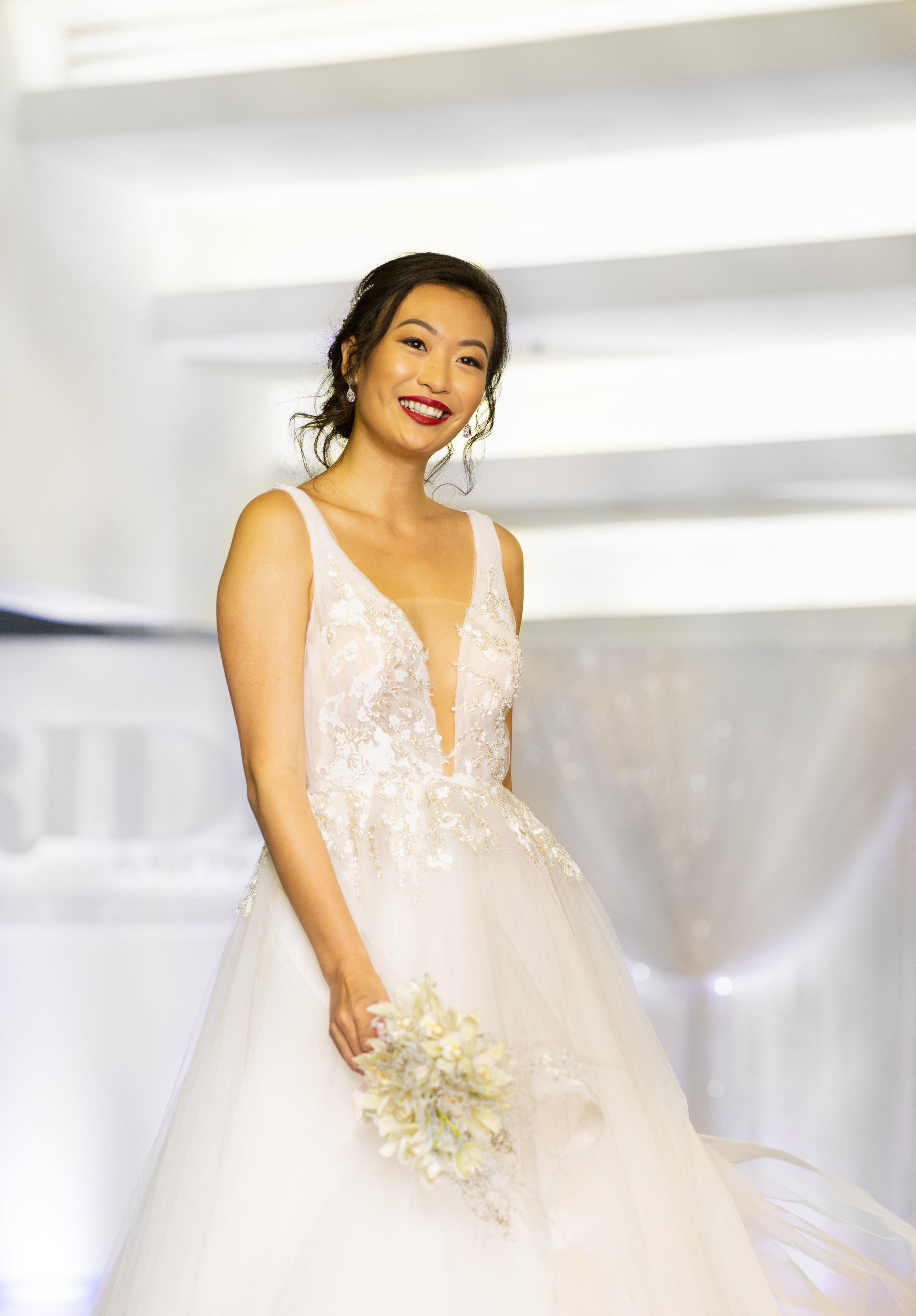 Jessica © Bride & Groom Show 2019  © Sweet Events Photography 2019-5900.jpg