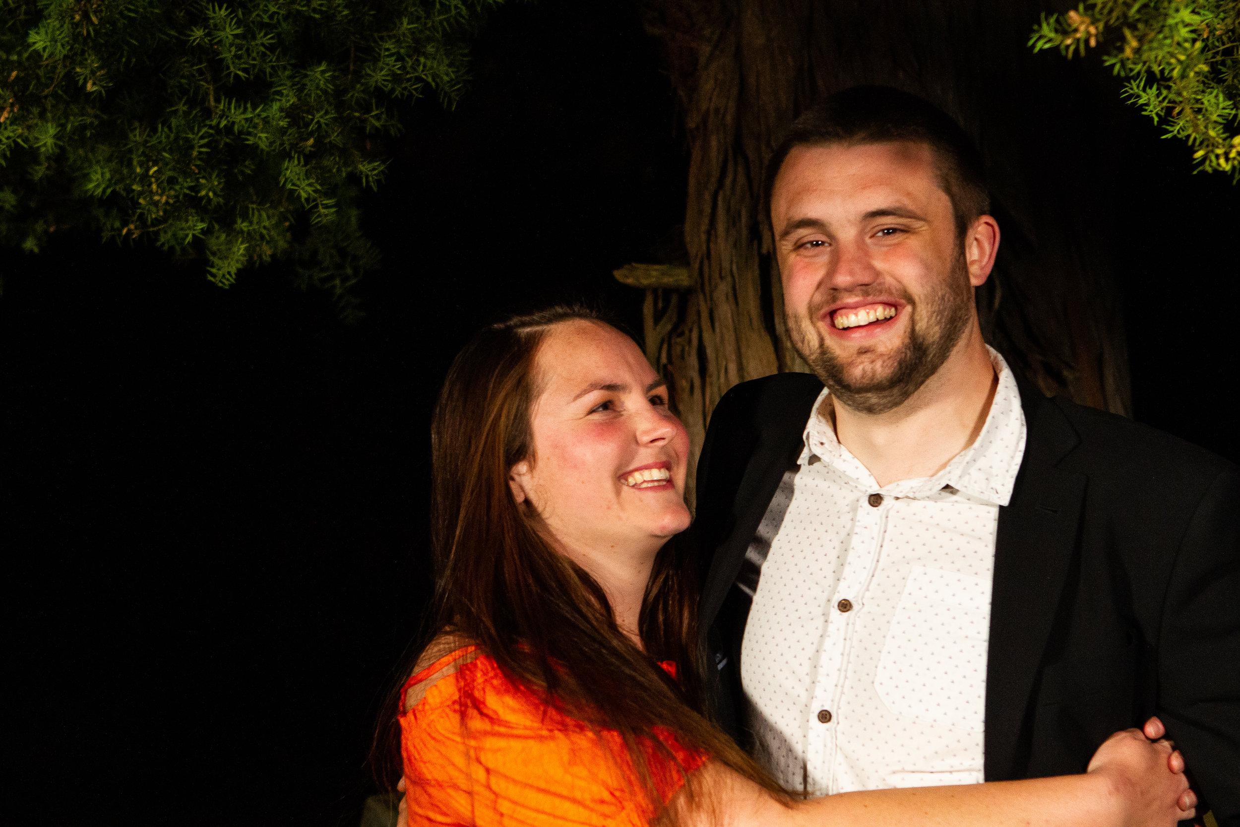 Sarah and Joe (25 of 34).jpg