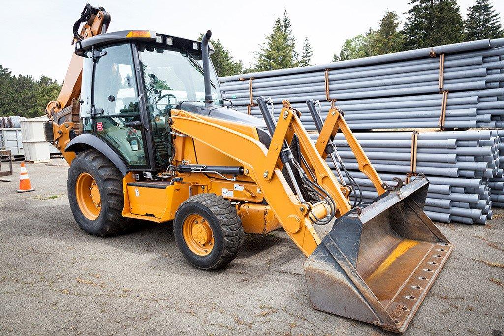 construction-equipment-for-sale_0fd7d3c5-33f8-45bc-8d64-13bb51b0f87e_1024x1024.jpg