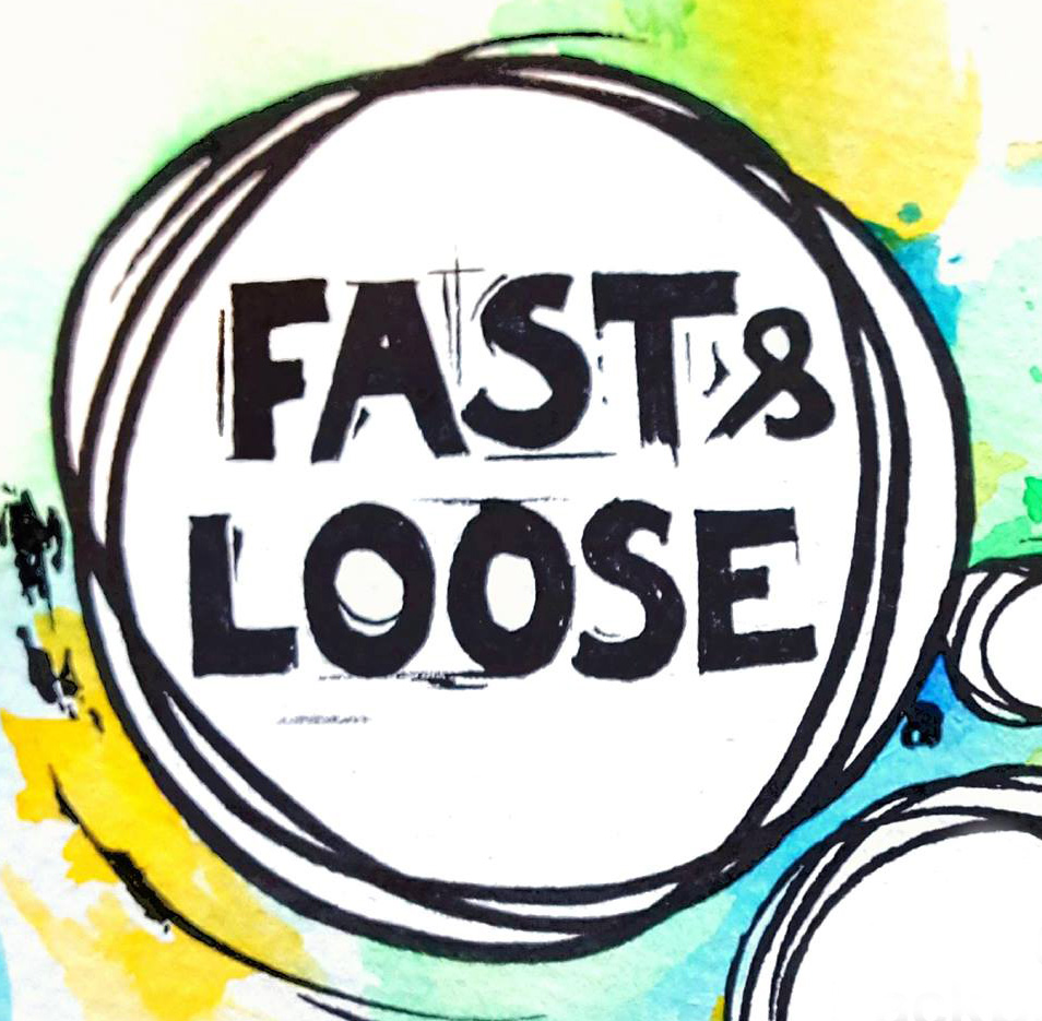fast and loose.jpg