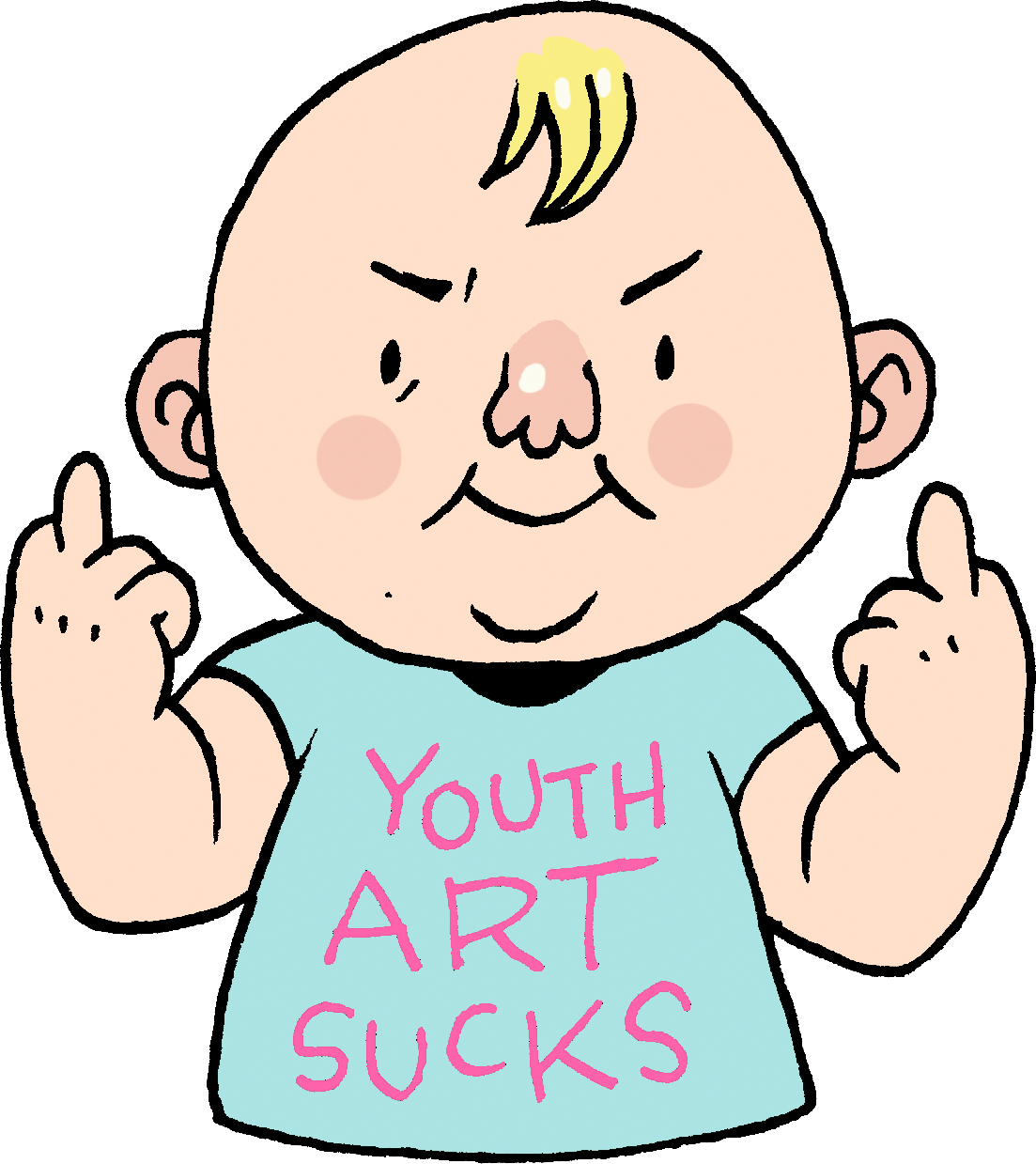 youth artwork.png