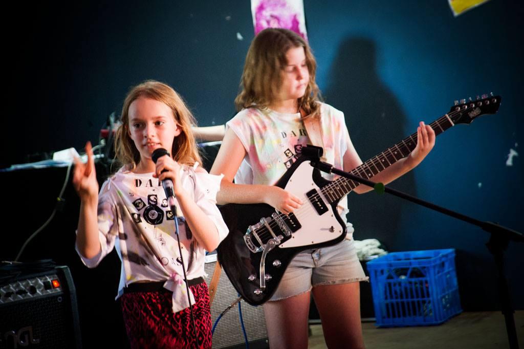 girls rock.jpg