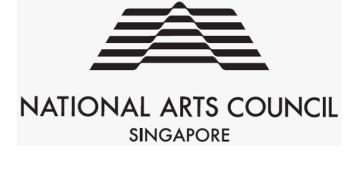 national-arts-council-singapore-logo-png-1569379427.png