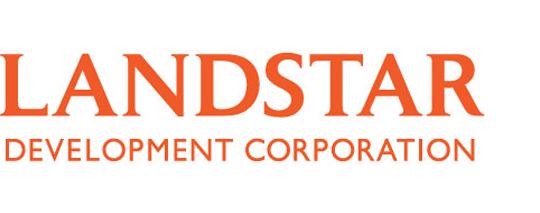 Landstar Logo web.png