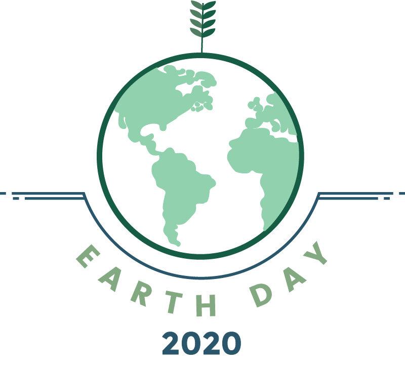 4-22-20 Earth Day - KarenThomas Earth Day 2020.jpg
